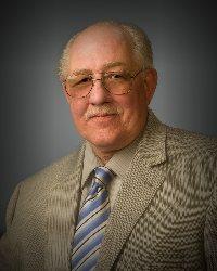 Frank Radloff
